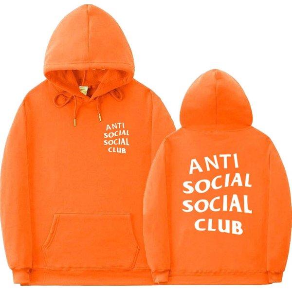 Arancione Ms469