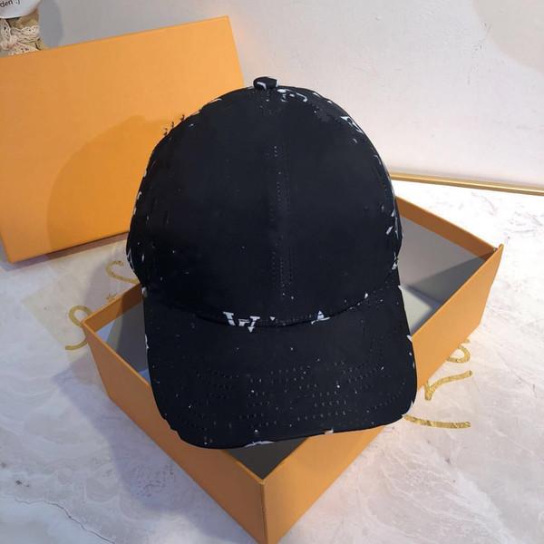 Noir (avec logo v)