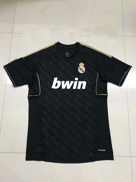 2012 black