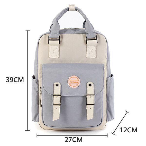 T9001 Gray