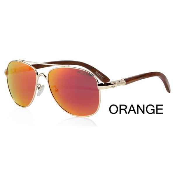 Mptyj222 orange