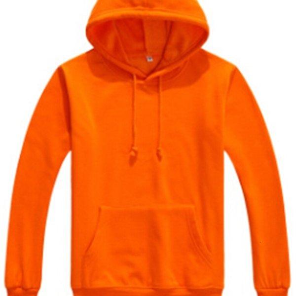 Orange 2.