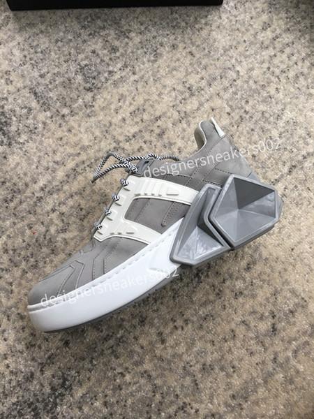 the new Mans hop trend men's shoes mesh mens Casual Shoes Men's Sneaker youth ankle boots dlm201210
