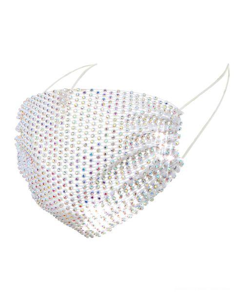 Beyaz elmas # 82445