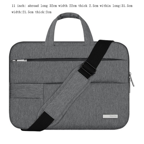 11inch Dark Grey
