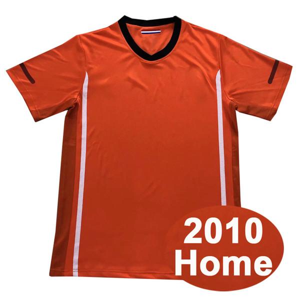 FG2341 2010 Home