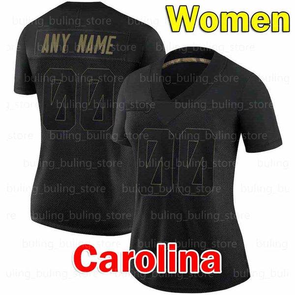 Personalizzato 2020 nuove donne (H B)