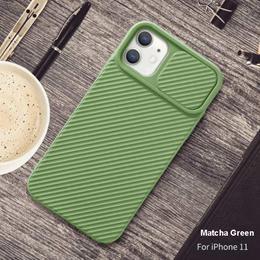 3 # Matcha Yeşil