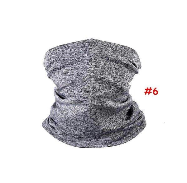 # 6 (senza filtro) -Come Immagine
