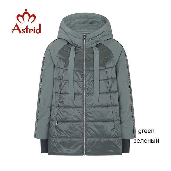 L062 green