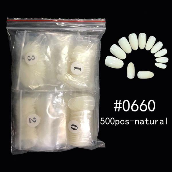 0660-Natural