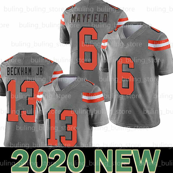 2020 New Jersey.
