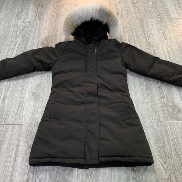 E16 Noir