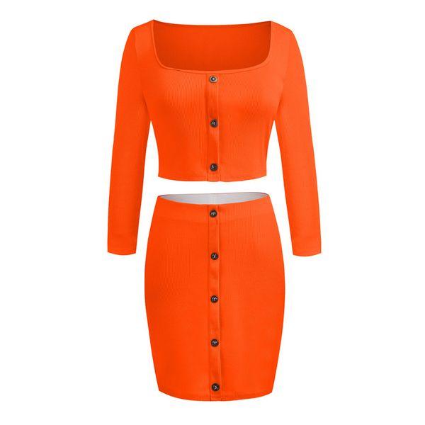 1Pcs_#Orange_ID564220