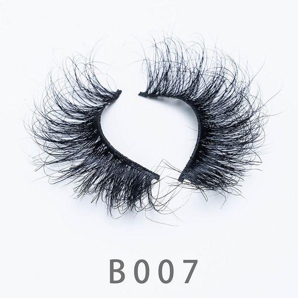 B007.