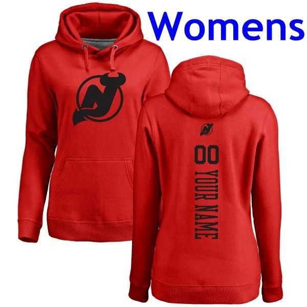 Womens Red 2