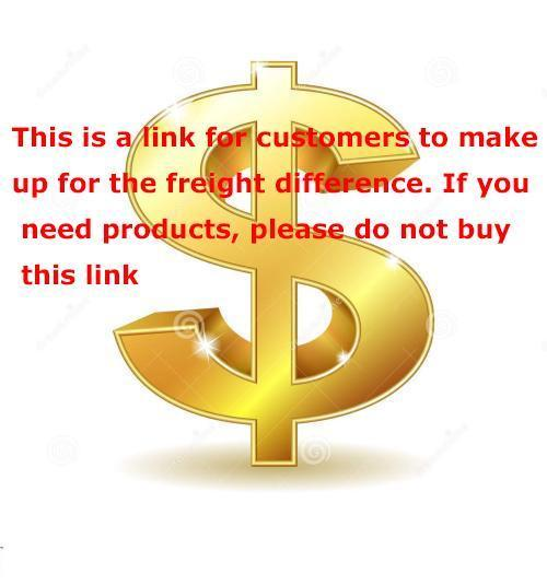 Sólo para enlace de pago VIP / ningún producto