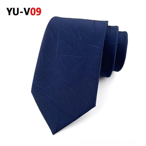 Yu-v09