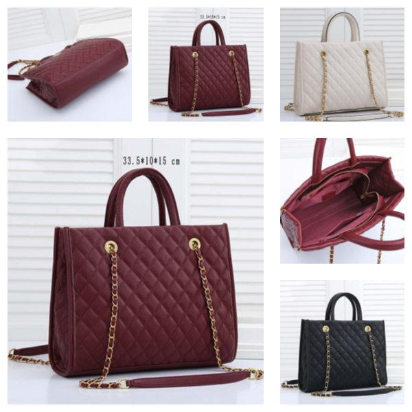 top popular 2021 Best quality Shoulder bag lady handbag woman  shopping bag female girl fashion casual messenger bag handbag leather bags 2021