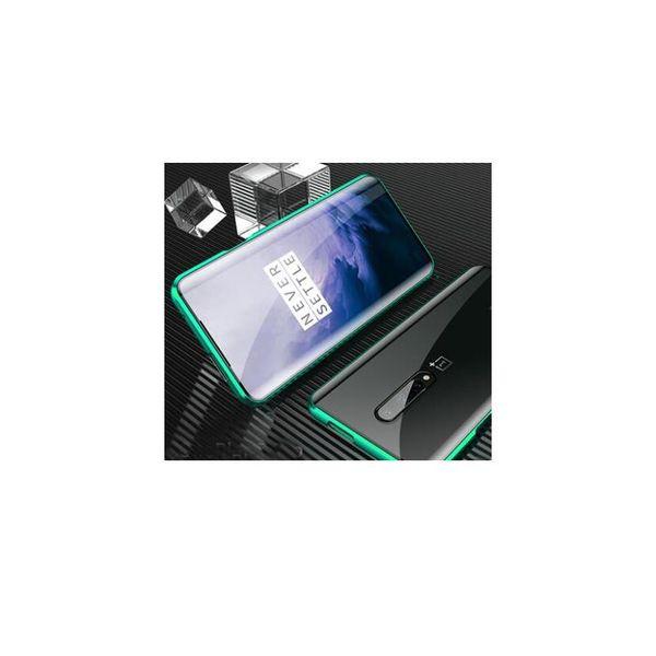 Green_200006158
