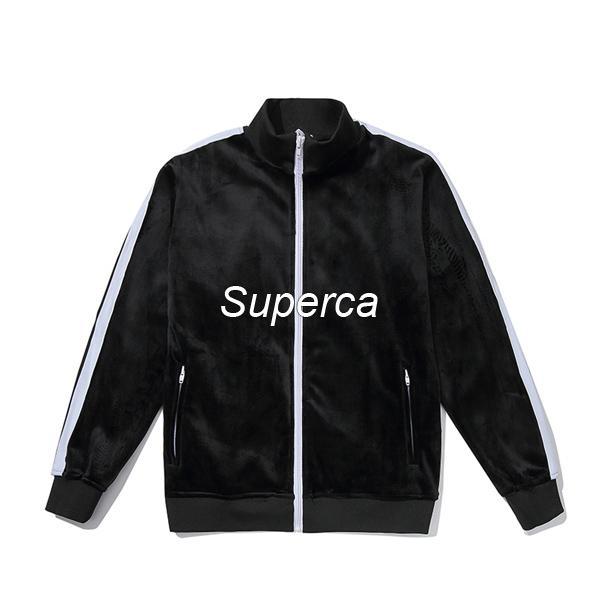 siyah ceket