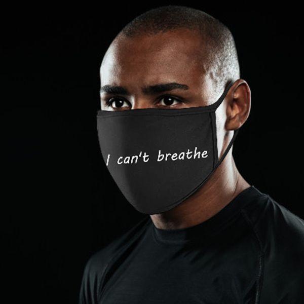 i puede # 039; t Breathe 3