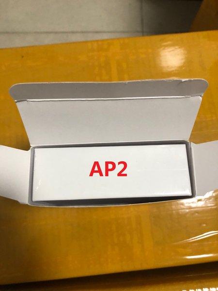 AP2 + isim ver + GPS