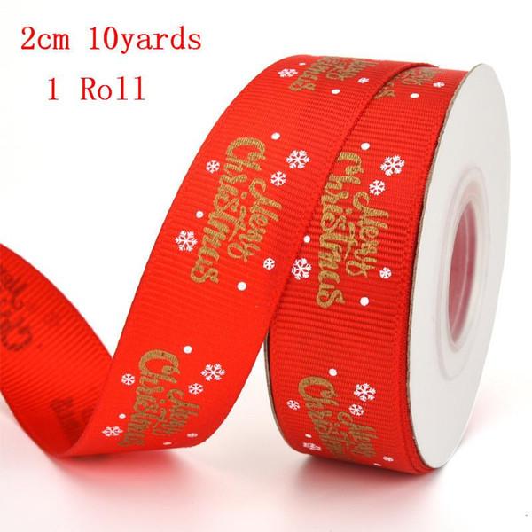 rojo-10yard