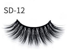 SD-12
