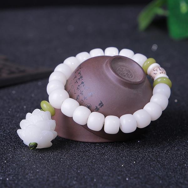 Style de bracelet à boucle unique 4 # 64244