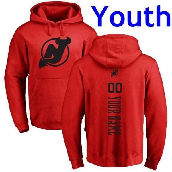 Jóvenes Red 2