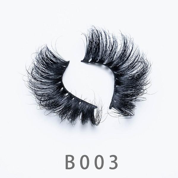 B003.
