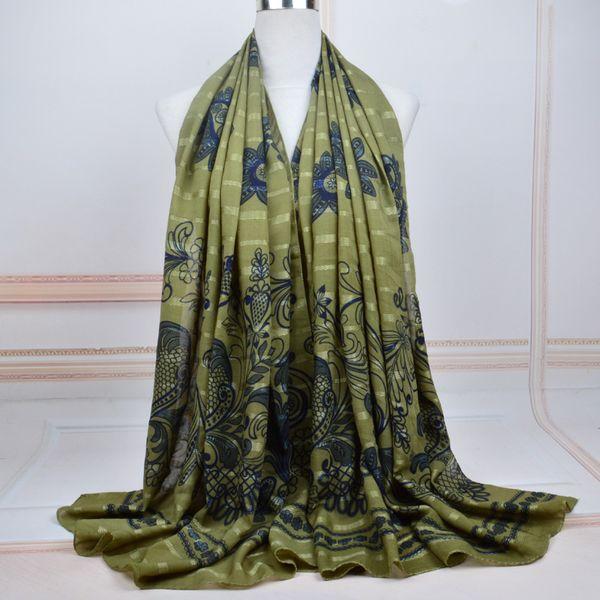 Green-180x90cm