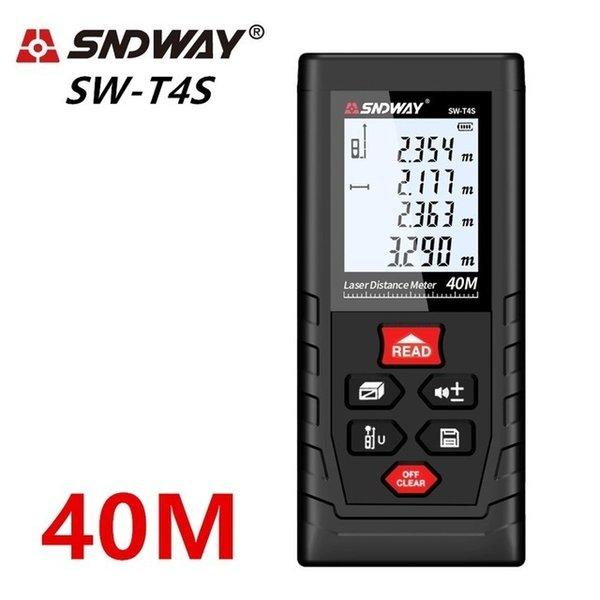 SW-4S 40M
