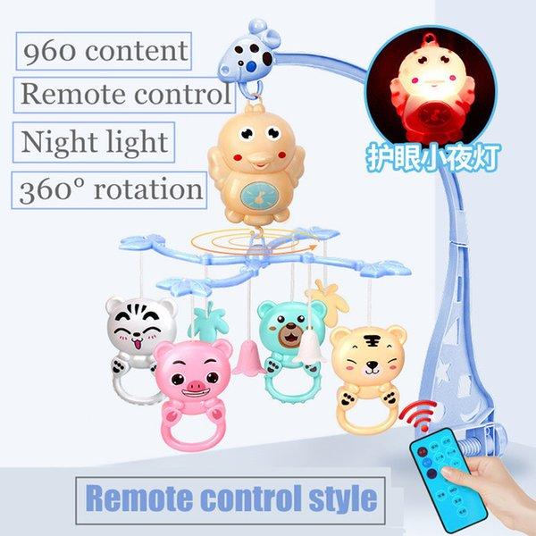 Remote Control j