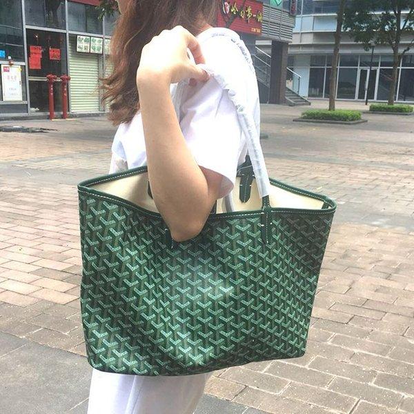 Verde Grandi