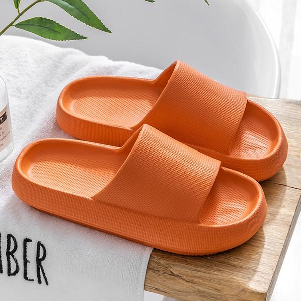 p588 orange (femmes n ° 039; s)