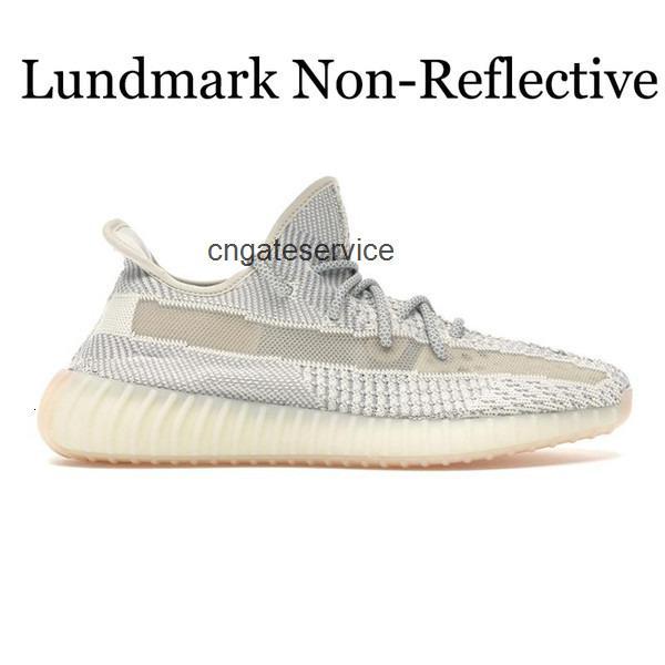17 Lundmark Non-reflective