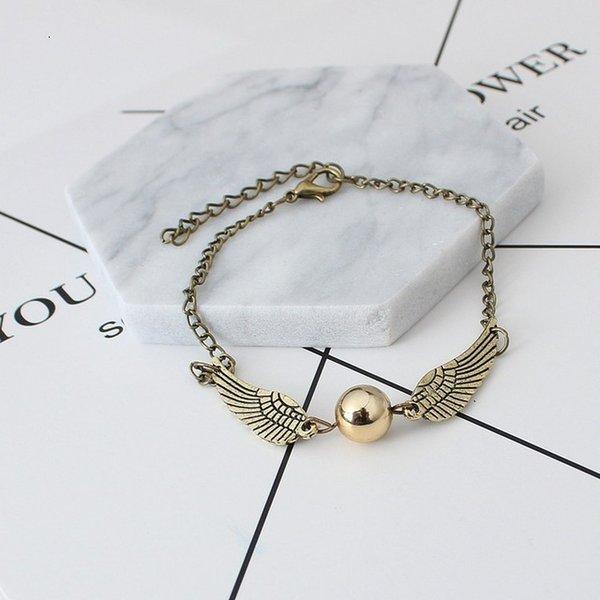 pulseira de cobre