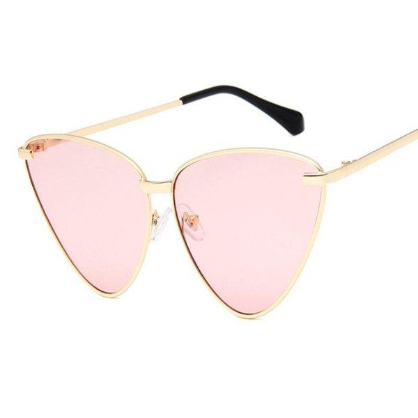 gafas de sol mujeres7