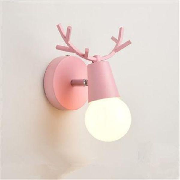 Gaishout ampoule