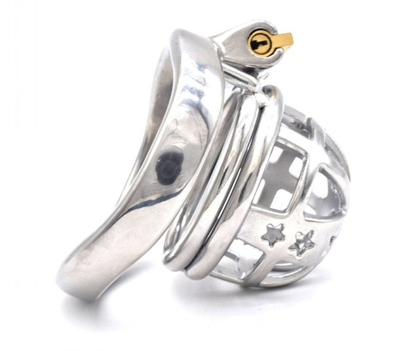 B:40mm Ring+Cage