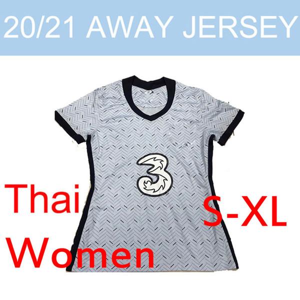 11 CFC away WOMEN S-XL