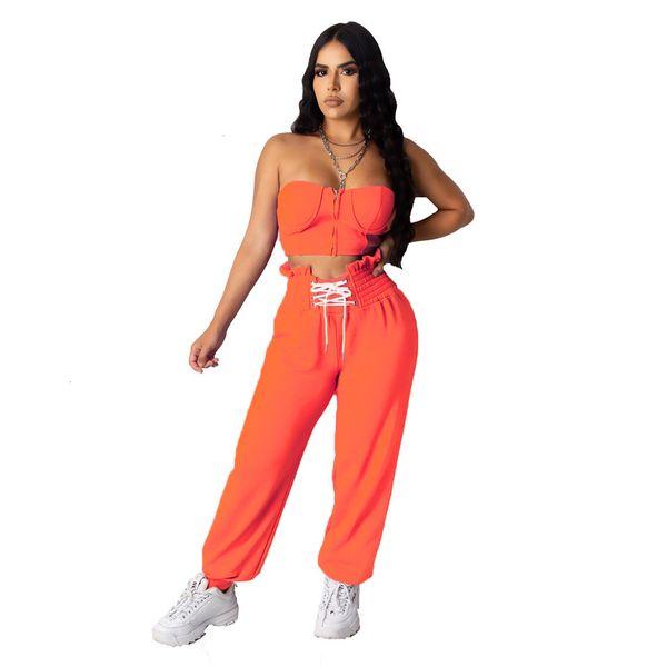 Orange-S