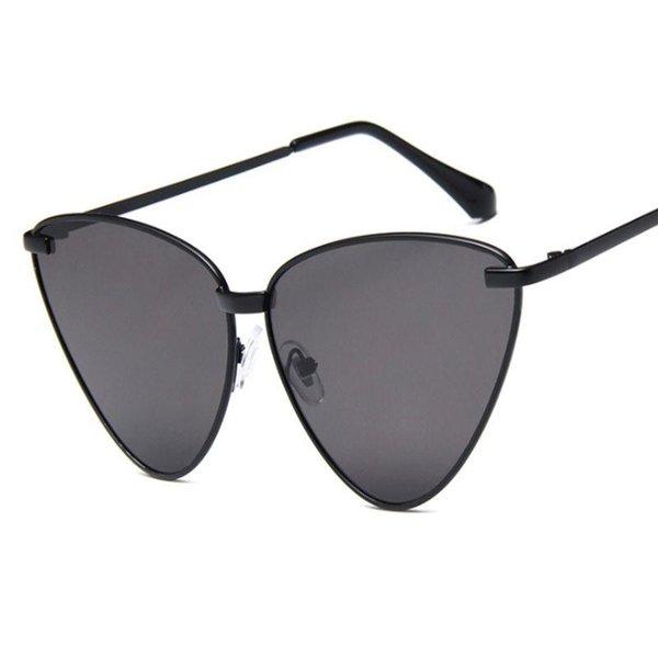gafas de sol de las mujeres1