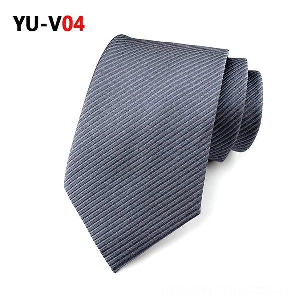 Yu-v04