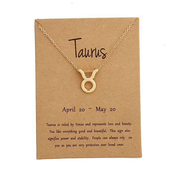 6183-Taurus-avoir une carte