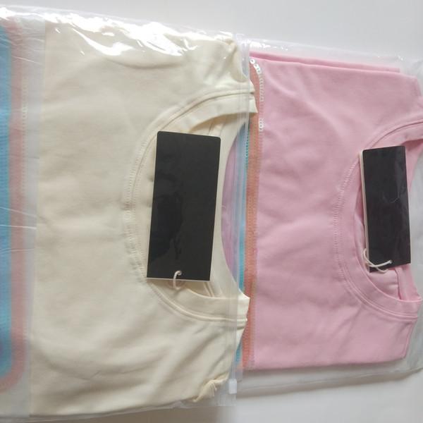 best selling 2020 New Women's luxury chest letter bright short sleeve T-shirt fashion designer T-shirt loose women T-shirt free shipping