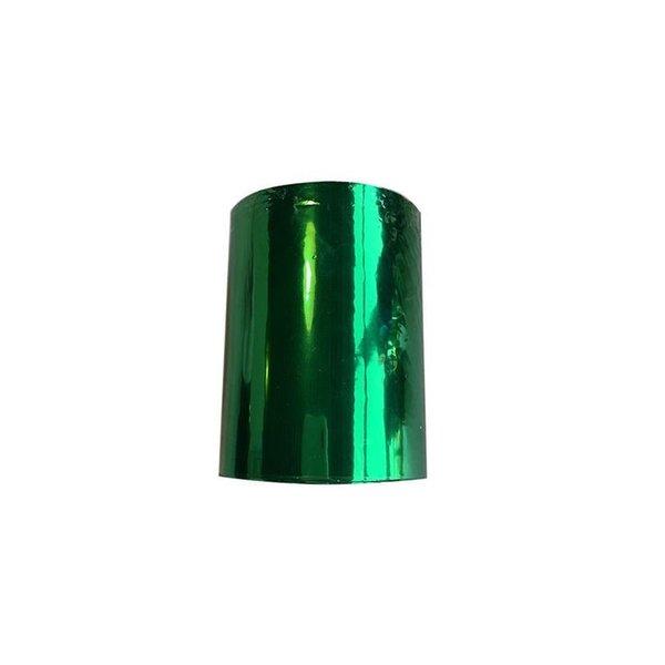 Green_350852.
