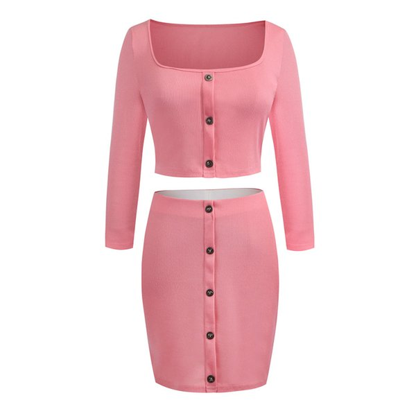 1Pcs_#Pink_ID564220